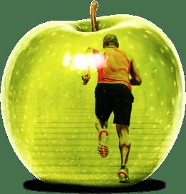 Apple_Runner_EnergizeForPurpose_small