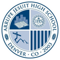 Arupe Jesuit High School