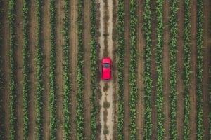 Australian economic view – May 2021