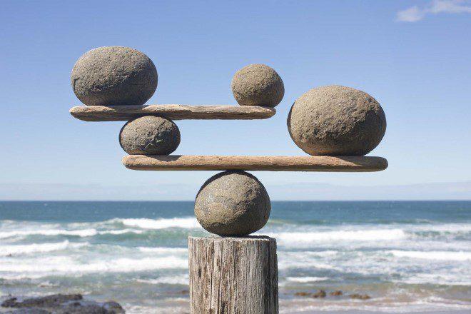 Rethinking the role of bonds