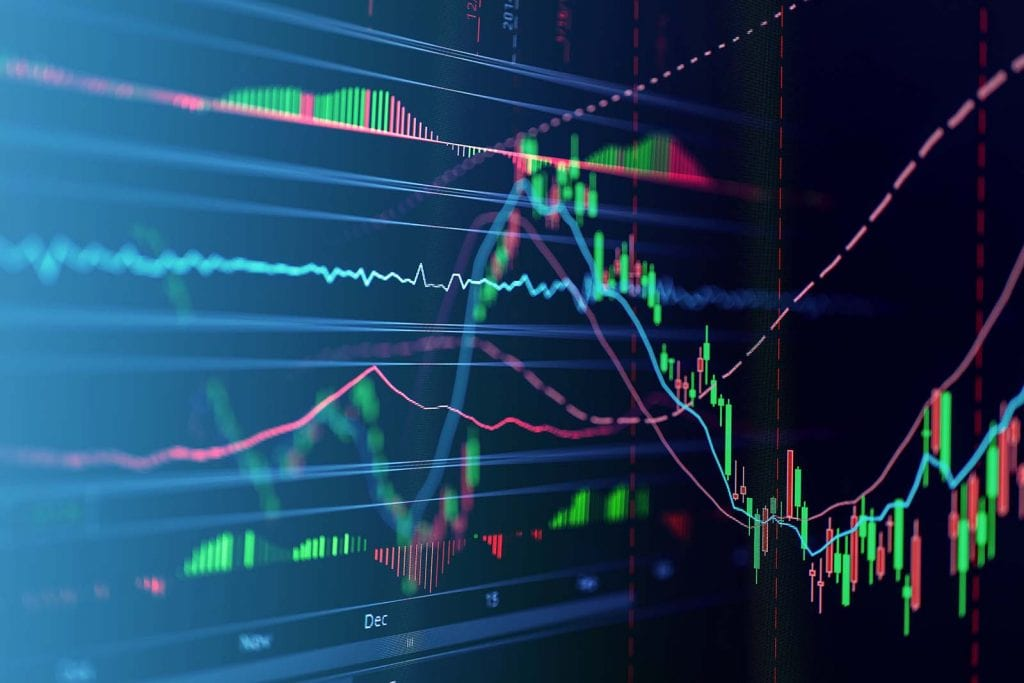Fund Manager April Commentary – Lowland Investment Company
