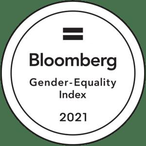 Bloomberg_Gender-Equality-index_GEI
