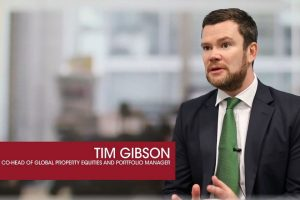 How And Where to Access Listed Property Amid Uncertainty