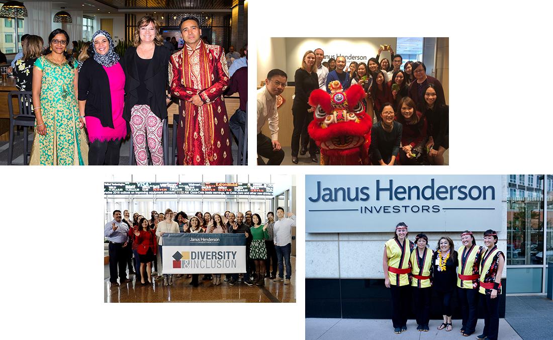 Careers-Photo-Collage_Diversity