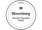 Careers_BloombergGenderEquality