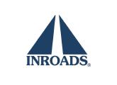 Careers_Inroads