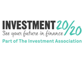 Careers_Investment-20-20