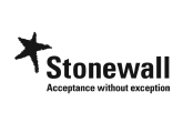 Careers_Stonewall