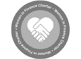 Careers_WomenInFinanceCharter