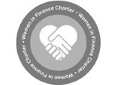 Careers_WomenInFinanceCharter