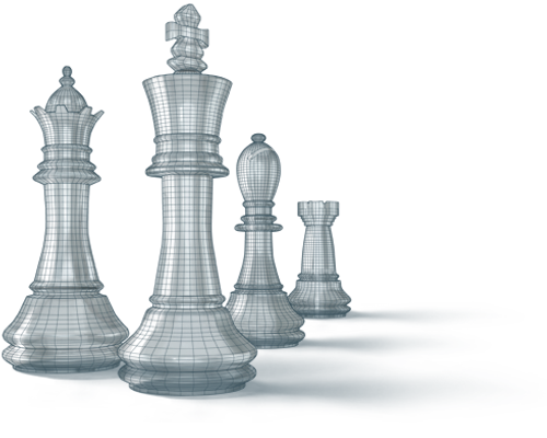 Chess-500x400v3