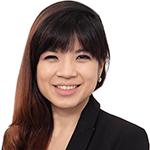 Jessica Choong