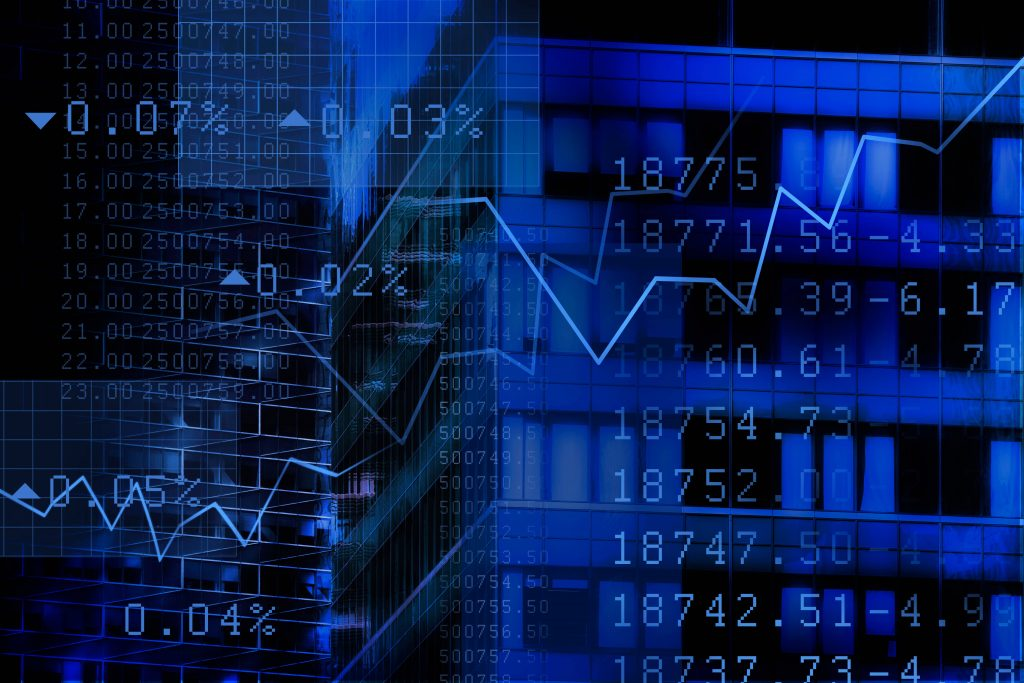 Market GPS: Client Considerations
