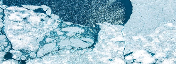ClimateChange_GettyImages-1245079143_ProofPoint_600x220