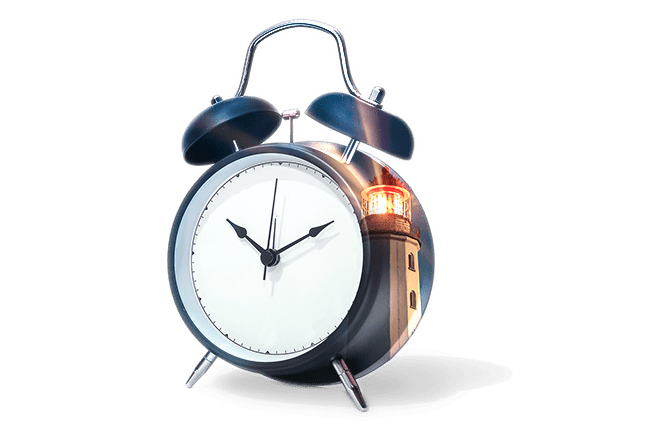 Clock_Lighthouse_DefinedContribution