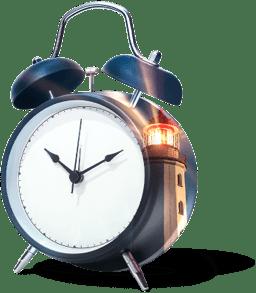 Clock_Lighthouse_DefinedContribution_small