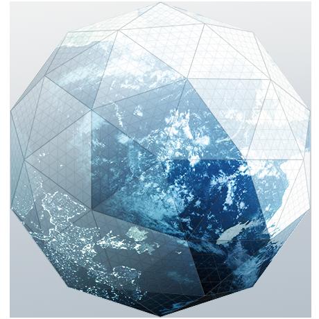 Cube-Globe_460x460