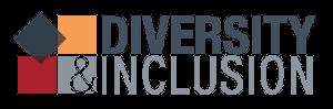 Diversity-Inclusion-Logo