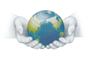 Wo sich die Realität der ESG-Politik abspielt