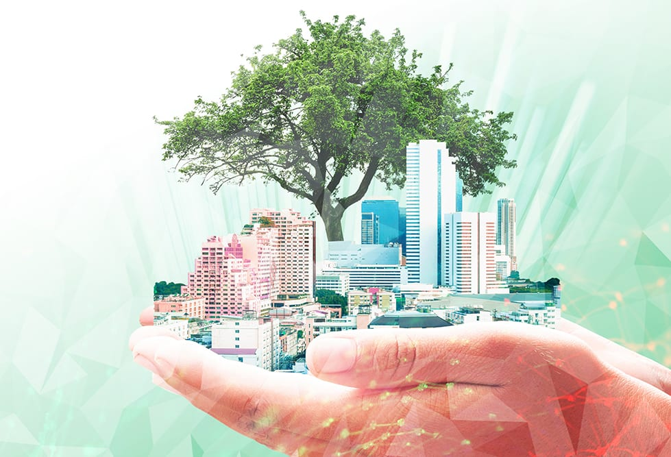 'ESG' investing: what is it, where are we now, where is it going?