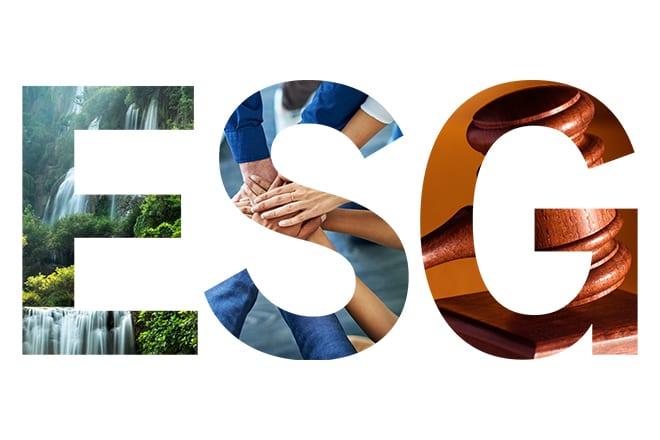 ESG_Letters_660x440
