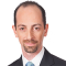 Scott M. Weiner, D.Phil.