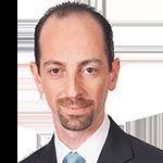 Scott M. Weiner, D. Phil