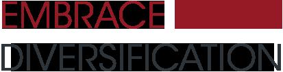 EmbraceDiversification_Logo