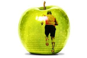 21-Day Life Wellness Challenge