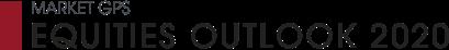 Market GPS Equities Outlook 2020