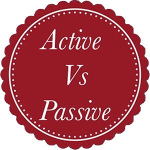 Eureka-active-vs-passive