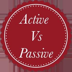 Eureka-active-vs-passive