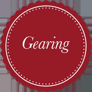Eureka-gearing