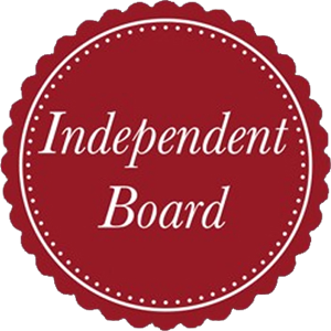 Eureka-independent-board