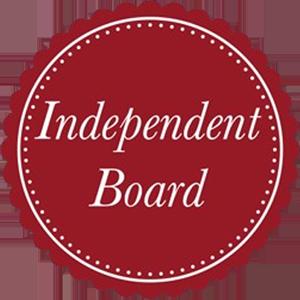 Eureka-independent-board