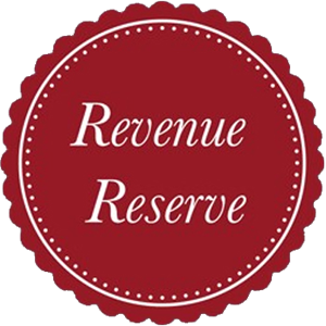 Eureka-revenue-reserve