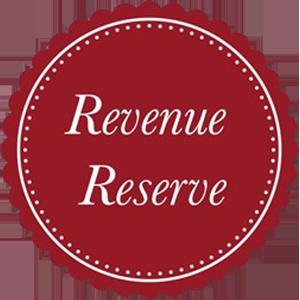 Eureka-revenue-reserve