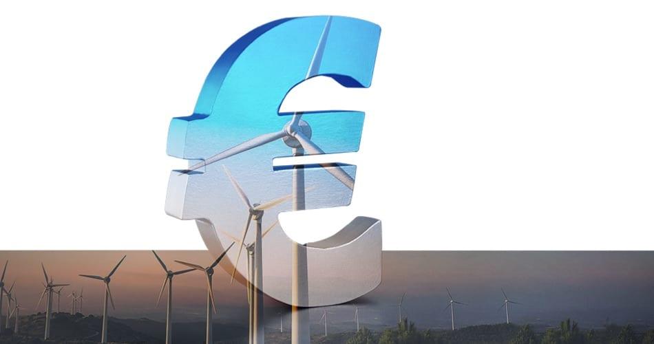 EuroE