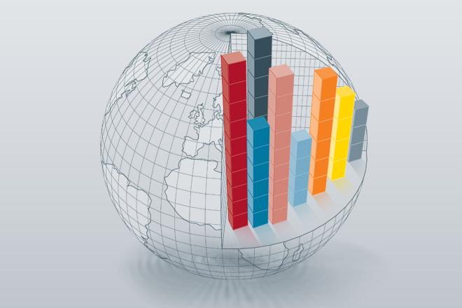 Janus Henderson Investors | Global Dividend