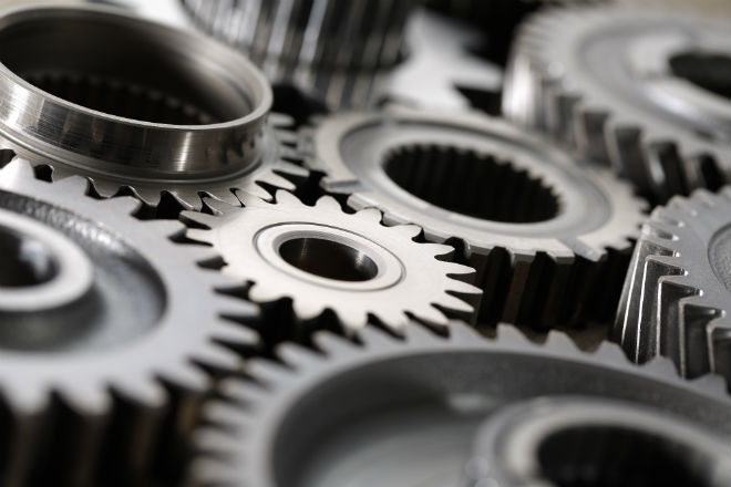 Featured-Image_Shifting-Gears_530942014