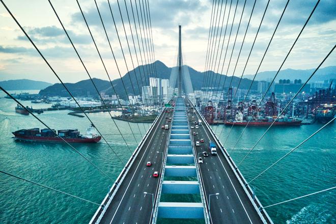Dette asiatique : lorsque les performances peuvent réellement refléter le risque