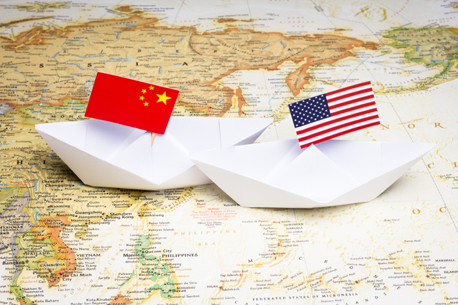 Don't let the trade wars detract from Asia's structural growth story