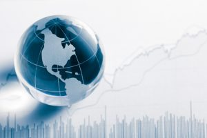 Where are the best investment prospects in 2020?