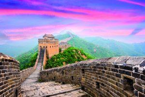 Chine : une reprise rapide et solide, mais qui risque de fléchir