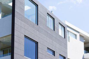 Sector inmobiliario residencial: permanezca en casa, permanezca seguro