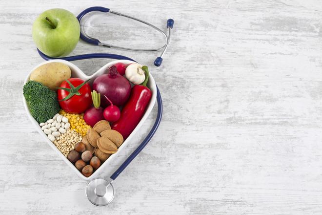 Novo Nordisk: global leader in diabetes care
