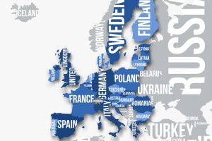 Secured Credit Insight: EU directive for insolvency and restructuring