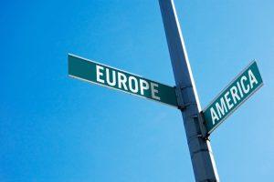 Fund Manager June 2021 Commentary – Henderson European Focus Trust