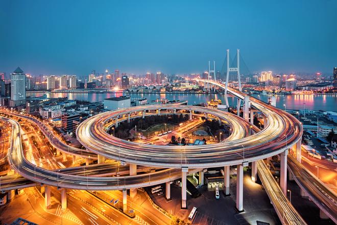 Prepare for a dispersion of outcomes for Emerging Markets post COVID-19