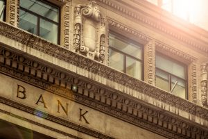 The battle of the banks – the RBA vs the Big Four